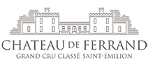 Château de Ferrand vins saint-emilion grand cru classe